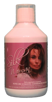 Beauty Woman, 500ml