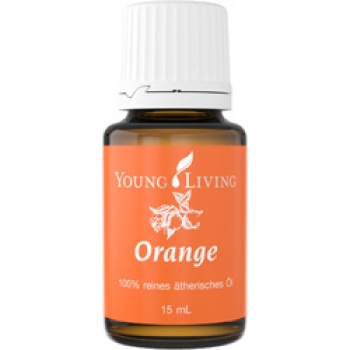 Young Living Orange, 15ml