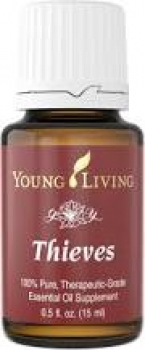 Young Living Thieves - Die Diebe -15ml