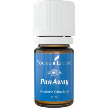 Young Living PanAway - 5ml